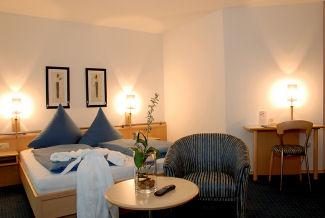 wellnesshotel bayerischer wald hotel r hrnbach hotel jagdhof. Black Bedroom Furniture Sets. Home Design Ideas