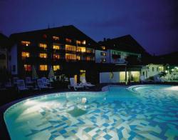 Hotel Bodenmais Wellnesshotel Bodenmais Hotel Hofbrauhaus